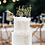 Thumbnail: Scripted First Holy Communion + Cross - Cake Topper
