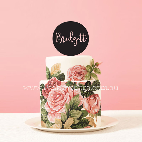 personalised wedding cake toppers sydney birthday cake toppers custom designs melbourne sydney 18255