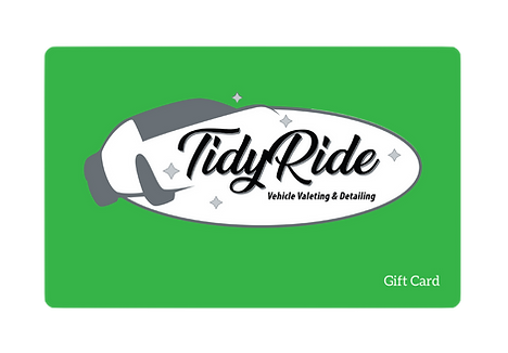 tidyride-gift-card.png