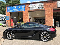 Tidyride_Porsche_Cayman.jpg