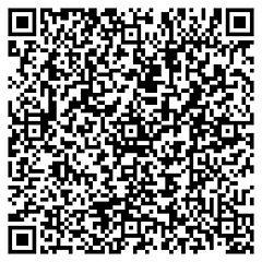 QR Code - TidyRide Contact Details