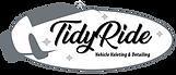 TidyRide-Valeting-Detailing-Newton-Abbot