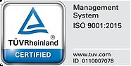 TR-Testmark_0110007078_EN_CMYK_without-Q