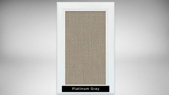 Platinum Gray - White Frame.png