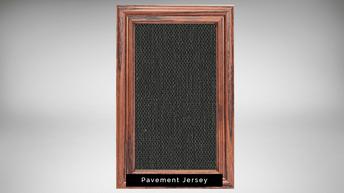 pavement jersey - chestnut frame.png