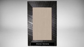 stone verona - slate frame.png