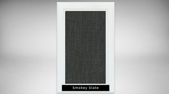 Smoky Slate - White Frame.png