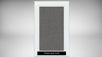 Charcoal Ash - White Frame.png