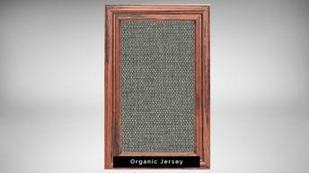 organic jersey - chestnut frame.png