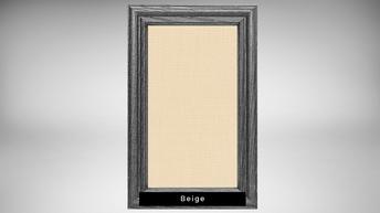 beige - espresso frame.png