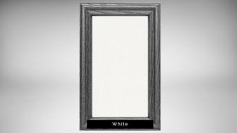 white - espresso frame.png