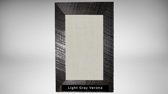 light gray verona - slate frame.png