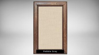 Pebble Gray - Walnut Frame.png