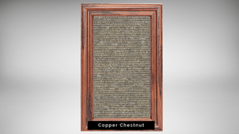 copper chestnut - chestnut frame.png