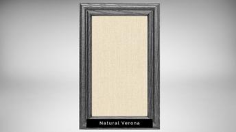 natural verona - espresso frame.png