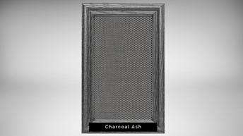 charcoal ash - espresso frame.png