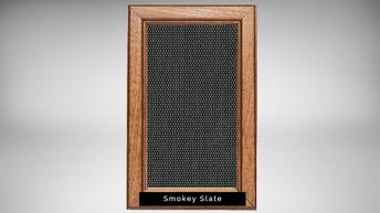 Smoky Slate - Pecan Frame.png