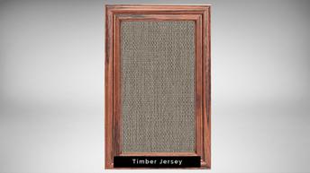 timber jersey - chestnut frame.png
