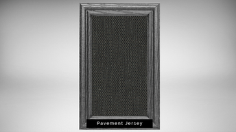 pavement jersey - espresso frame.png