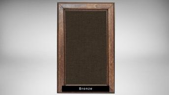 Bronze - Walnut Frame.png
