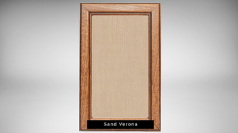 Sand Verona - Pecan Frame.png