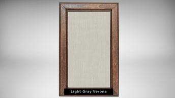 Light Gray Verona - Walnut Frame.png