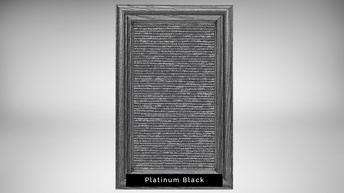 platinum black - espresso frame.png