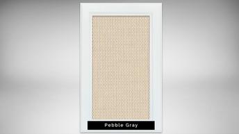 Pebble Gray - White Frame.png