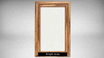 bright gray - natural light frame.png