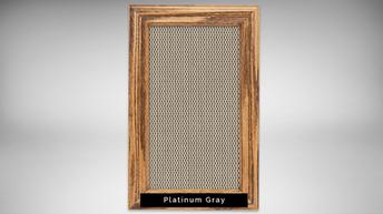 platinum gray - natural light frame.png