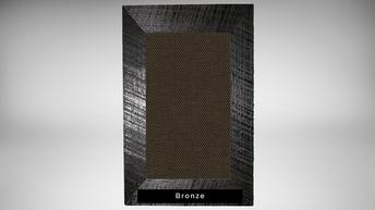 bronze - slate frame.png