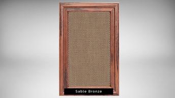 sable bronze - chestnut frame.png