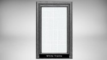 white trento - espresso frame.png