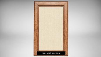 Natural Verona - Pecan Frame.png