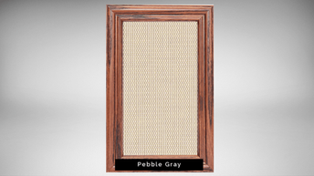 pebble gray - chestnut frame.png