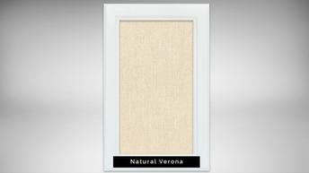 Natural Verona - White Frame.png