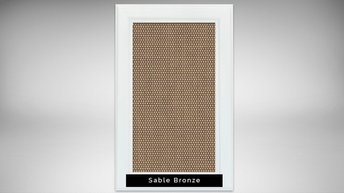 Sable Bronze - White Frame.png