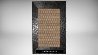 sable bronze - slate frame.png