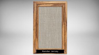 render jersey - natural light frame.png
