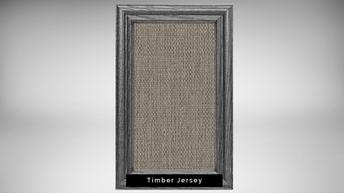 timber jersey - espresso frame.png