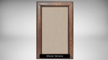 Stone Verona - Walnut Frame.png