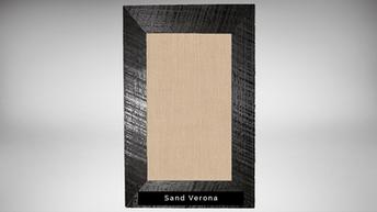 sand verona - slate frame.png