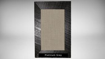 platinum gray - slate frame.png