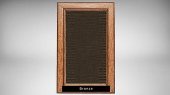 Bronze - Pecan Frame.png