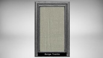 beige trento - espresso frame.png