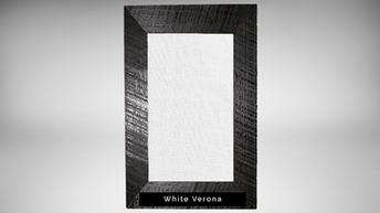 white verona - slate frame.png