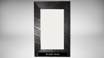 bright gray - slate frame.png
