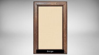 beige - walnut frame.png