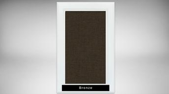 Bronze - White Frame.png