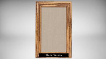 stone verona - natural light frame.png